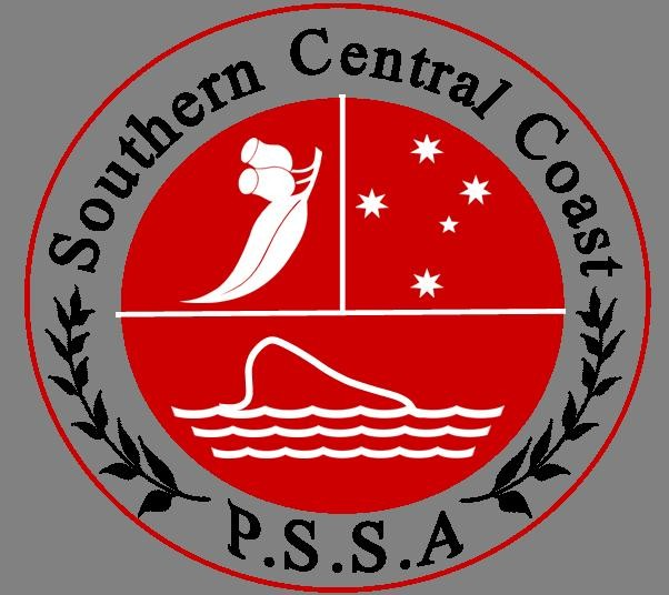 PSSA Southern Central Coast PSSA